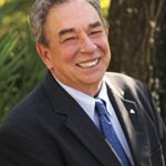 Renewing Your Mind - R. C. Sproul